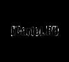 Виниловая наклейка - Бабочка #186