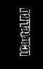 Виниловая наклейка - КОТ #171