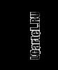 Виниловая наклейка - КОТ #175