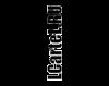 Виниловая наклейка - КОТ #177