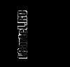 Виниловая наклейка - КОТ #179