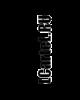 Виниловая наклейка - КОТ #180