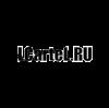 Виниловая наклейка - КОТ #92
