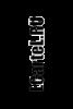 Виниловая наклейка - КОТ #93