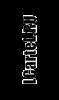 Виниловая наклейка - КОТ #95