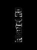 Виниловая наклейка - КОТ #102
