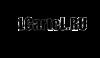 Виниловая наклейка - КОТ #109