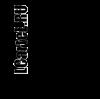 Виниловая наклейка - КОТ #115