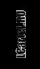 Виниловая наклейка - КОТ #116