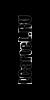 Виниловая наклейка - КОТ #122