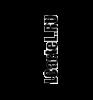Виниловая наклейка - КОТ #126