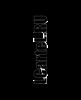 Виниловая наклейка - КОТ #130