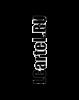 Виниловая наклейка - КОТ #139