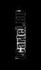 Виниловая наклейка - КОТ #150