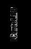 Виниловая наклейка - КОТ #153