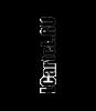 Виниловая наклейка - КОТ #159