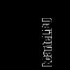 Наклейка - Орнамент