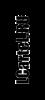 Белые наклейки Винкс из виниловой пленки. Черные или белые.