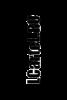 Трафарет Растительный Орнамент #455
