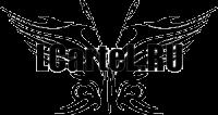 Виниловая наклейка - Бабочка #213