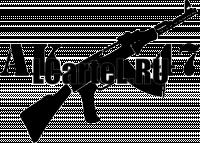 Виниловые наклейки АК 47.