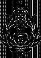 Трафарет Узоры #483