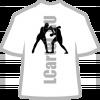Футболка - Бокс #f21