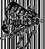 Виниловая наклейка - КОТ #168