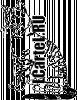 Виниловая наклейка - КОТ #174