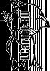 Виниловая наклейка - КОТ #104