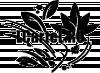 Трафарет Растительный Орнамент #458